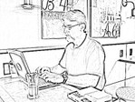 Bwg_sketch_coffee_shop