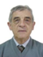 Silvano_borruso_2