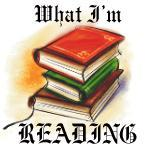 What_im_reading2