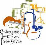 Contemporary_worship