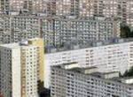 Ugly_buildings